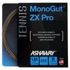 Monogut ZX Pro 17 Tennis String NATURAL