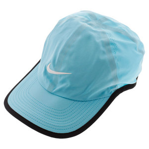 NIKE MENS ULTRA FEATHERLIGHT TENNIS CAP