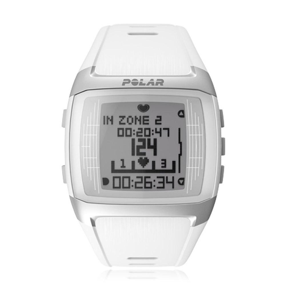 Ft60 Watch White