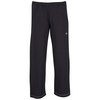Boys` Knit Tennis Pant Black by WILSON