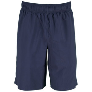 UNDER ARMOUR MENS HEATGEAR MIRAGE 10 IN SHORT MID NY