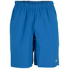 WILSON Men`s Rush Woven 10 Inch Tennis Short Pool