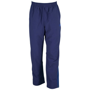 NEW BALANCE MENS GEOSPEED TENNIS PANT TECHTONIC BLUE