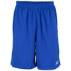 NEW BALANCE Men`s Baseline Tennis Short Cobalt