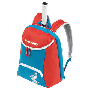 Juniors` Tennis Backpack