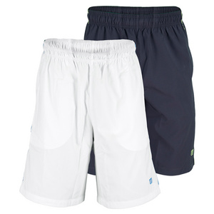 WILSON MENS SPECIST MSH SIDE PNL 10IN TNS SHORT