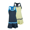 WILSON Women`s Specialist Tennis Dress