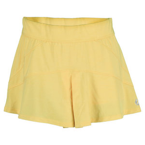 ELEVEN WOMENS JAMMING TENNIS SKORT FREESIA