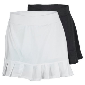 ELEVEN WOMENS MINI BREAK TENNIS SKORT