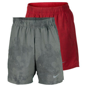 NIKE MENS GLADIATOR TENNIS SHORT