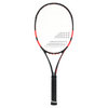 Pure Strike 16/19 Tennis Racquet by BABOLAT