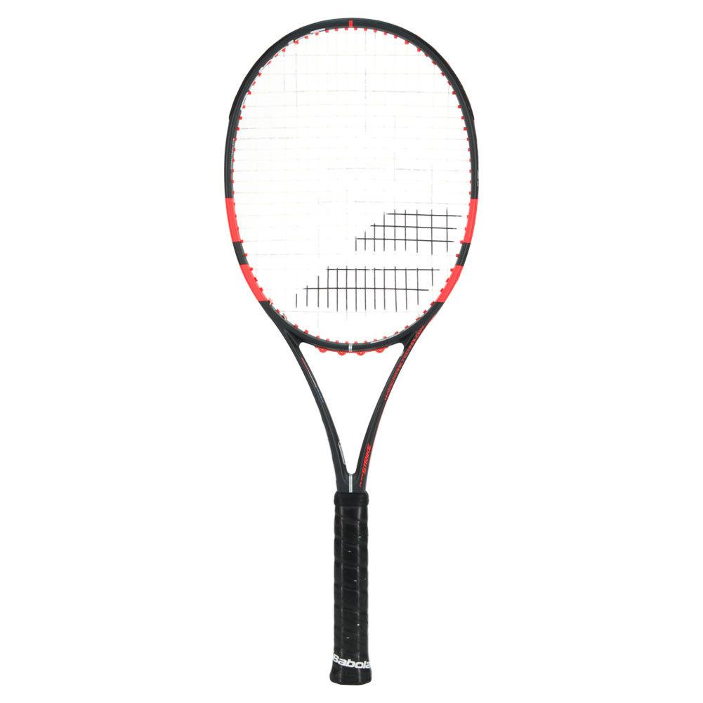 2013 Pure Strike 16/19 Demo Tennis Racquet