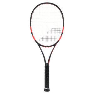 BABOLAT PURE STRIKE 16/19 DEMO TENNIS RACQUET