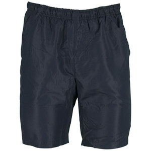 LOTTO MENS BROAD TENNIS SHORT DEEP NAVY