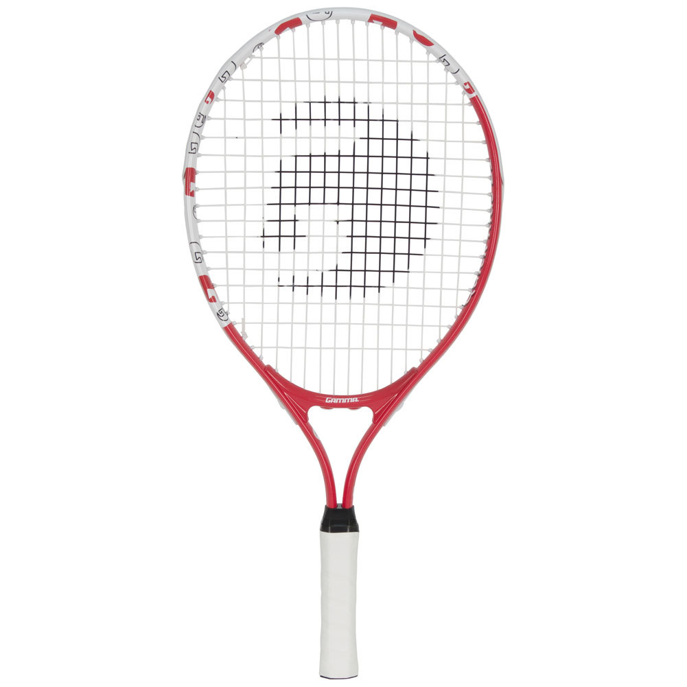 2014 Quick Kids 21 Inch Junior Racquet