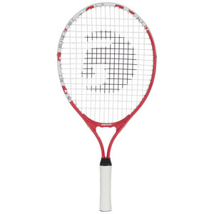 Quick Kids 21 Inch Junior Racquet