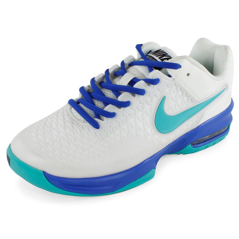 Nike, Thetford Resources