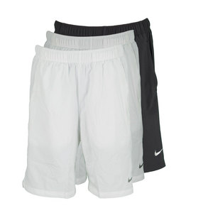 NIKE BOYS GLADIATOR 2-1 10 INCH TENNIS SHORT