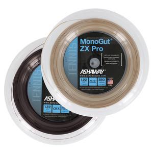 ASHAWAY MONOGUT ZX PRO 17 720FT TNS STRING REEL