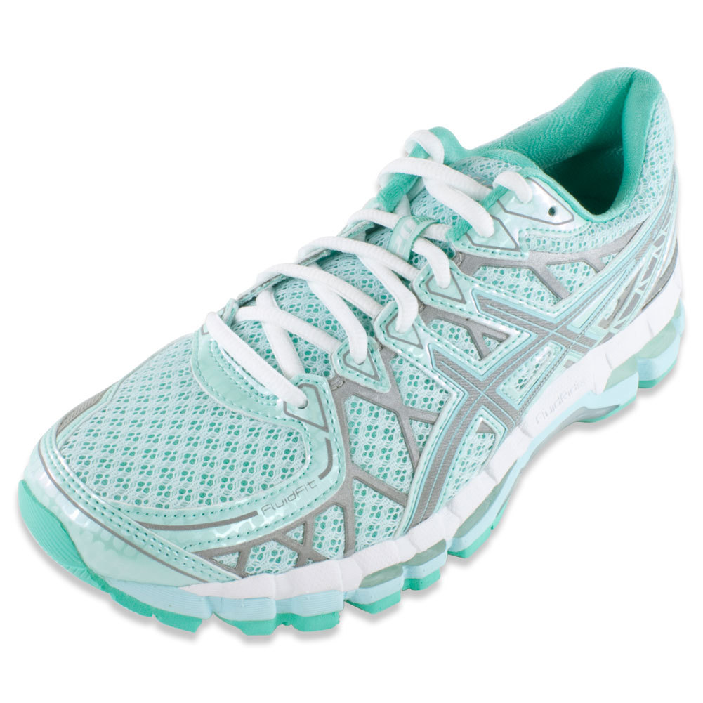 Switzerland Womens Asics Gel-kayano 20 - Asics Gel Kayano 20 Ls Running Shoes Womens