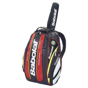 BABOLAT TEAM LINE FRENCH OPEN TENNIS BACKPACK CL