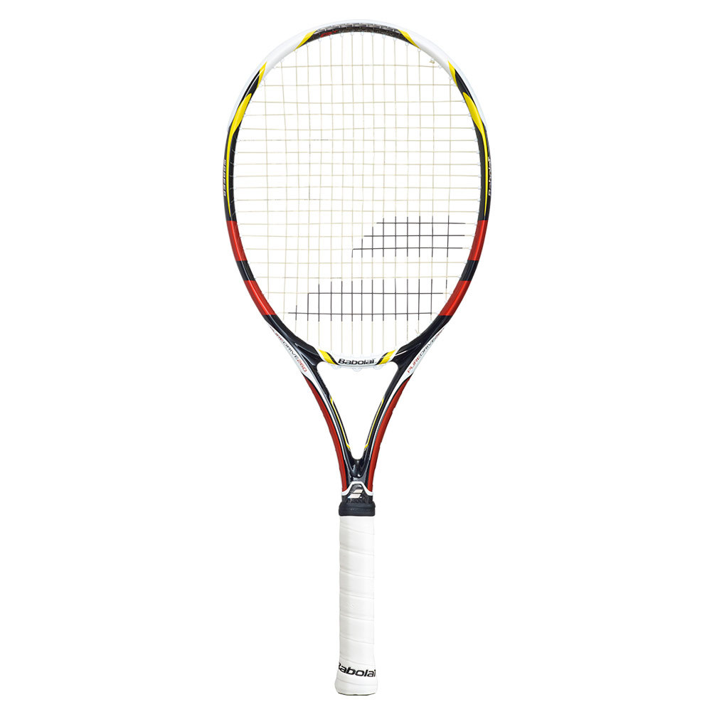 babolat pure drive 260 rg tennis racquet. Black Bedroom Furniture Sets. Home Design Ideas