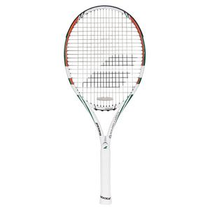 Drive 105 Roland Garros Tennis Racquet