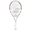 BABOLAT Drive 105 Roland Garros Tennis Racquet