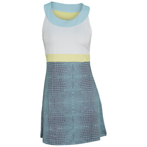 TAIL WOMENS OCEAN SPL ANALIZA TNS DRESS CROC
