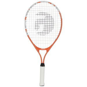 GAMMA 2014 QUICK KIDS 23 INCH JUNIOR RACQUET