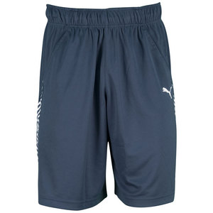 PUMA MENS 10 INCH TRAINING SHORT
