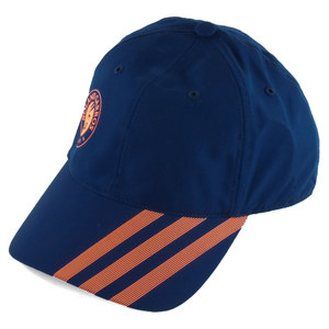 adidas ROLAND GARROS TENNIS CAP NIGHT BLUE
