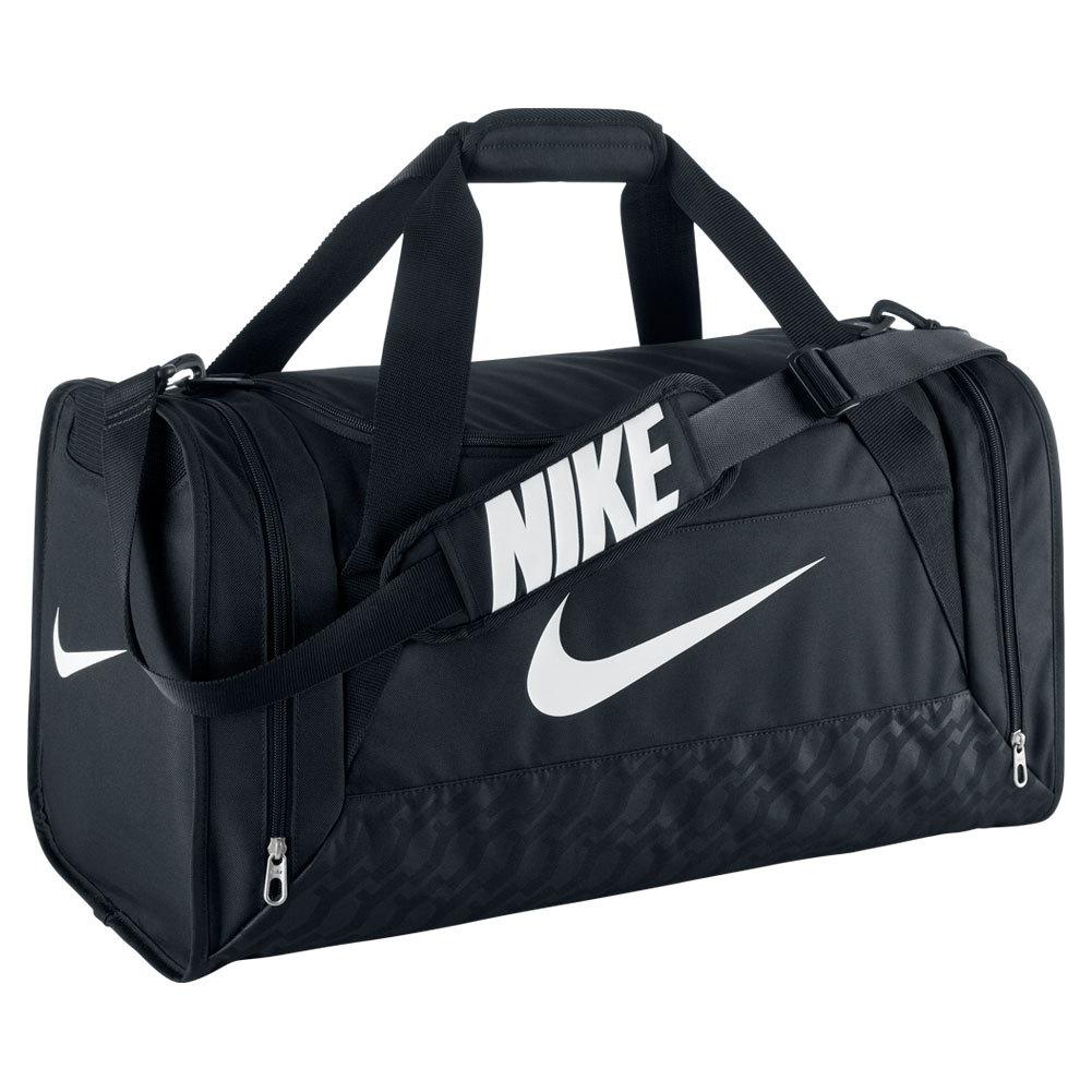 Brasilia 6 Medium Duffle Bag