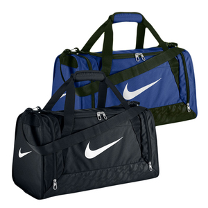 Brasilia 6 Small Duffle Bag