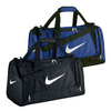 NIKE Brasilia 6 Small Duffle Bag