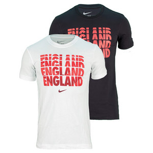 NIKE MENS ENT CORE TYPE TEE