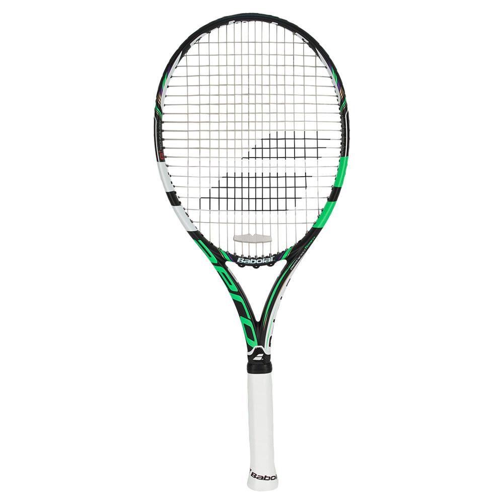 Aeropro Team Wimbledon Tennis Racquet