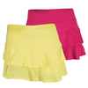 Women`s Match Tennis Skort by LIJA