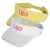 LIJA Women`s Tennis Visor