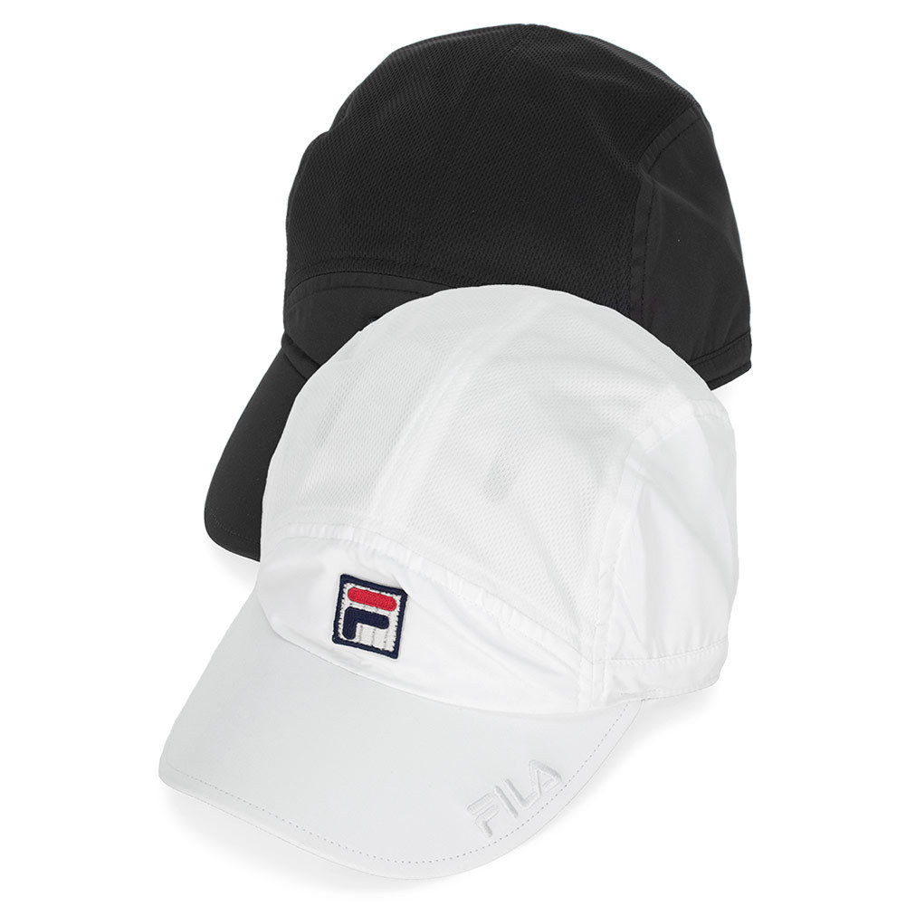 Women's Performance Tennis Cap