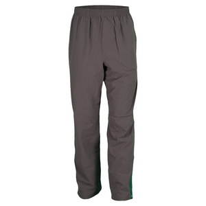 NEW BALANCE MENS GEOSPEED TENNIS PANT MAGNET