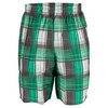 NEW BALANCE Men`s Court Tennis Short Green
