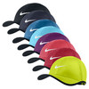 Young Athletes` Featherlight Adjustable Tennis Cap by NIKE