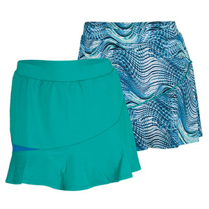 TAIL WOMENS VOLLEY TENNIS SKORT
