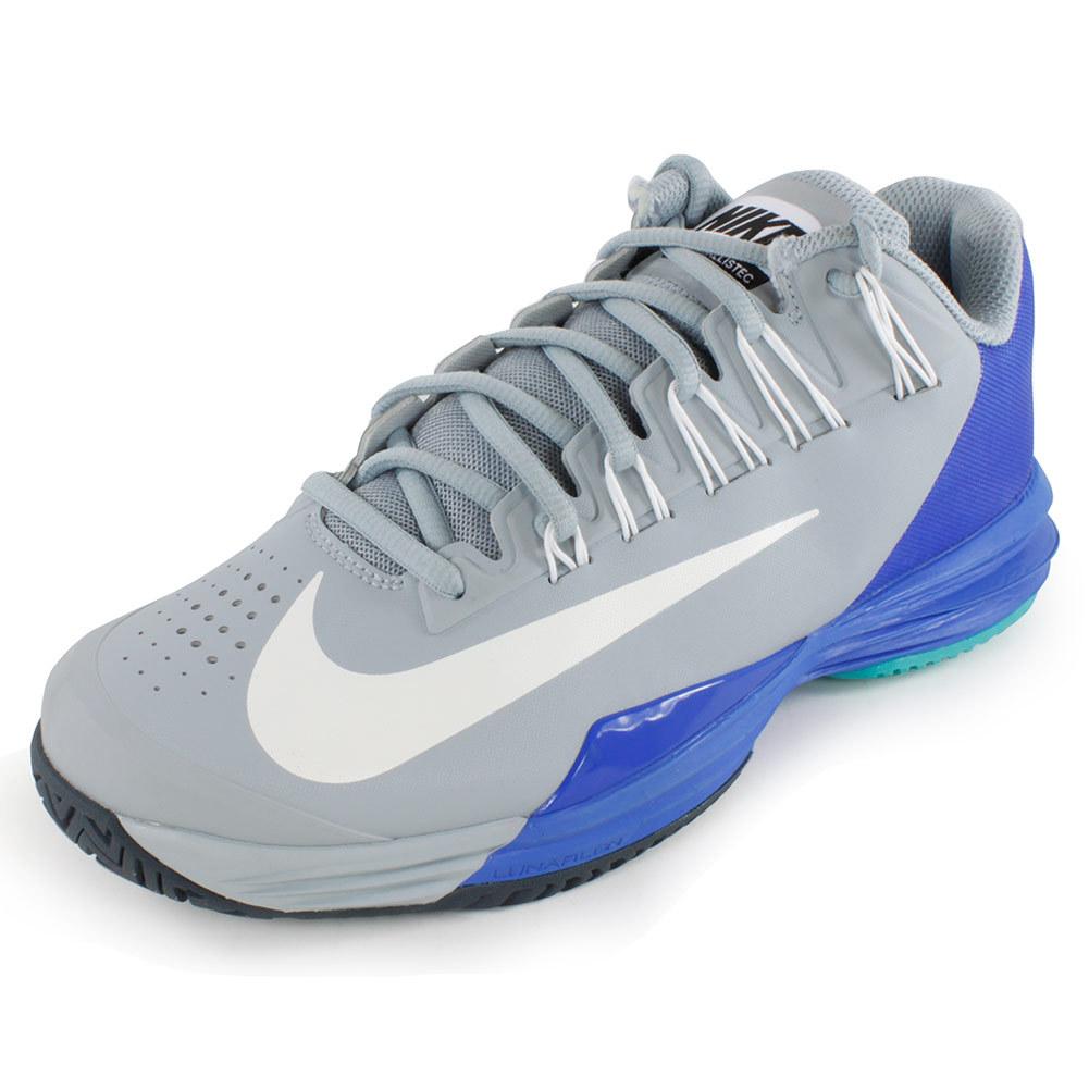 Cheap nike tennis shoes for women В» Clothing stores