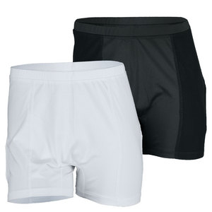 TAIL WOMENS SHORT STORY TENNIS SHORTIES