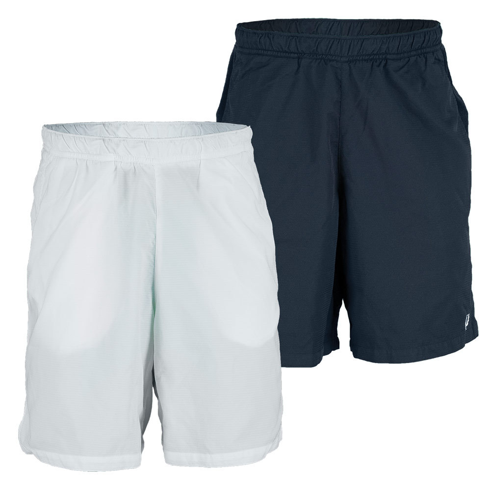 Men's Performance Tennis Short