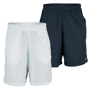 FRED PERRY MENS PERFORMANCE TENNIS SHORT
