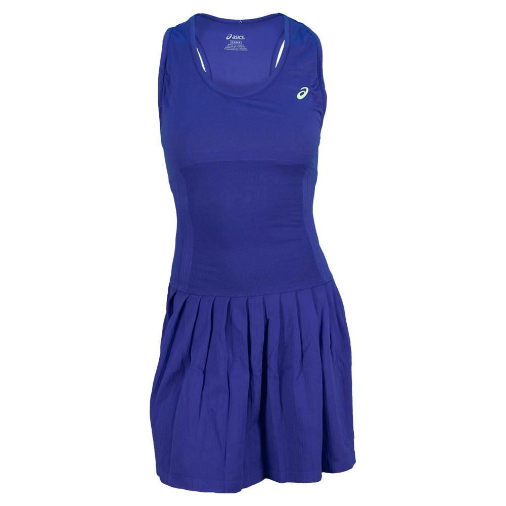 Women`s Racket Tennis Dress