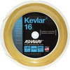 ASHAWAY Kevlar 1.30/16G 720 Foot String Reel